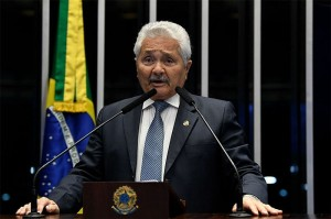 projeto-do-idosicidio-do-senador-elmano-esta-pronto-para-pauta-do-plenario-da-camara